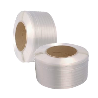 Composite Polyester