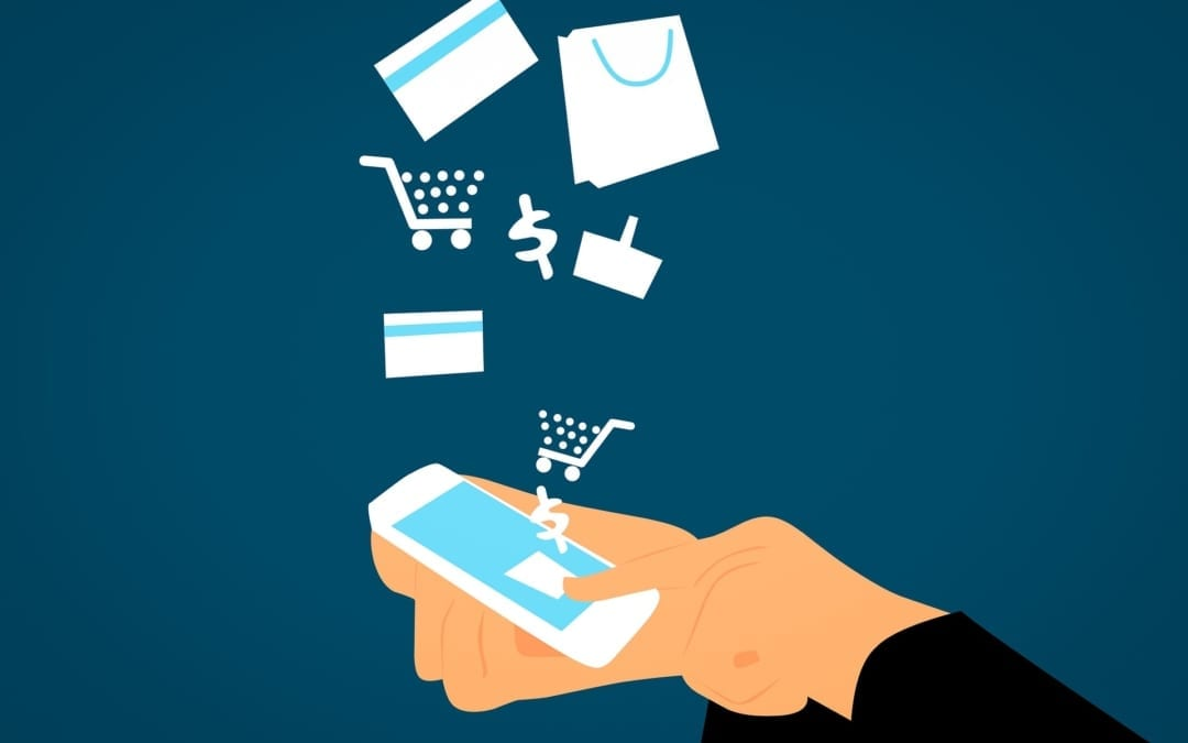 The Influence of E-commerce on the Packaging Industry