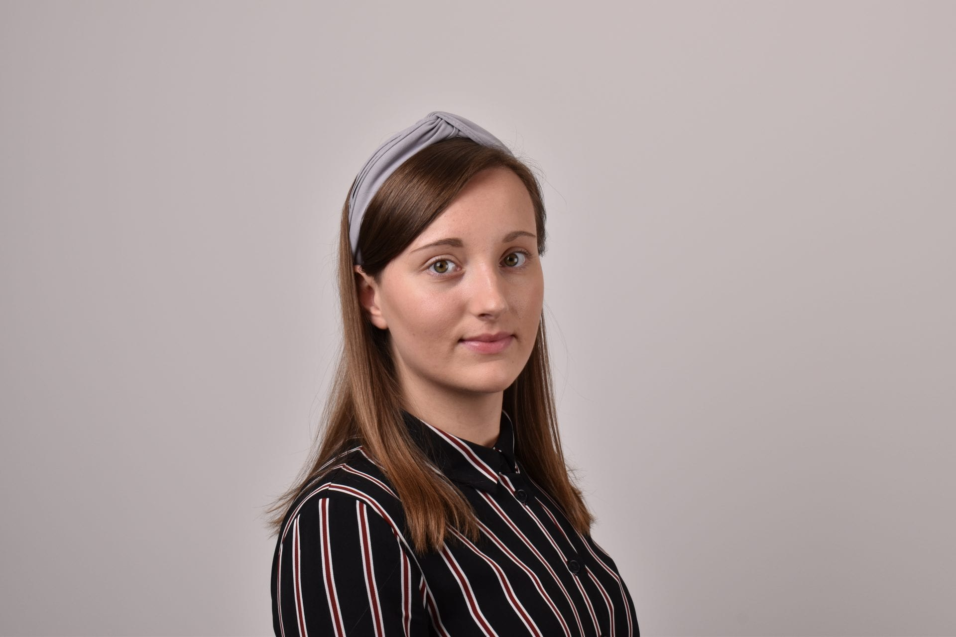 Natasha Humphris